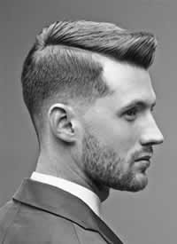 colabella_mens_hairstyle_7