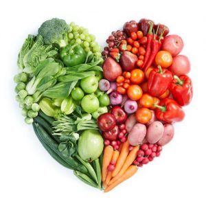colabella_nutrition_1