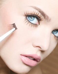 EyeLashServices