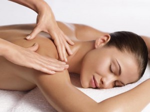back-neck-shoulder-massage