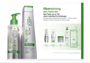 biolage fibre
