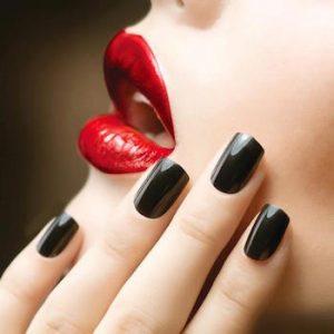 nail ad